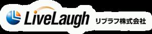 東上線沿線の不動産物件なら!|リブラフ株式会社